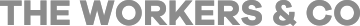 footer-logo-gray