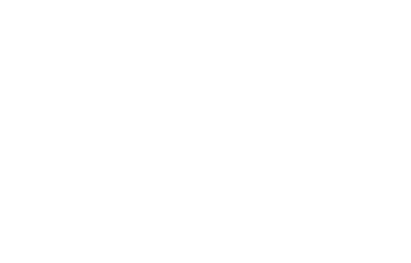 the workers and co