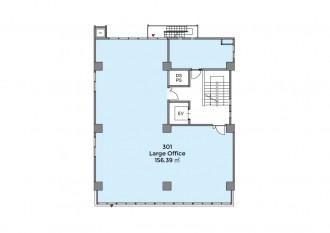 Plan1-301