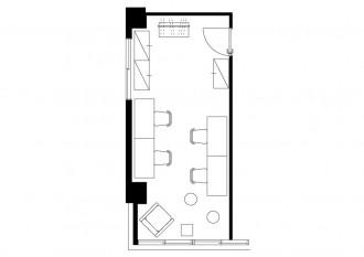 Plan2-model room
