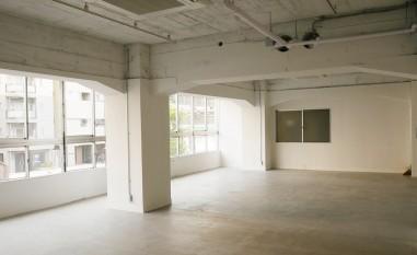 Plan1-office3