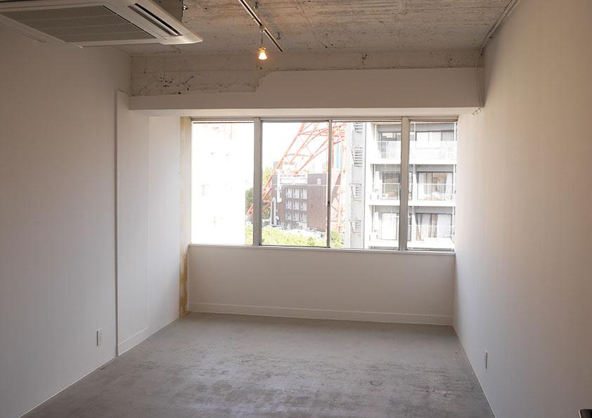 Plan2-Office room